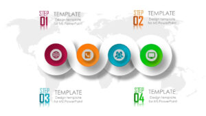 016 Powerpoint Template Free Animated Maxresdefault Uisvbr within Powerpoint Animation Templates Free Download