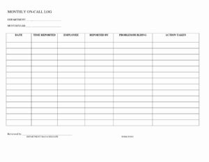 016 Sales Call Report Template Daily Free Download And Cool within Daily Sales Call Report Template Free Download