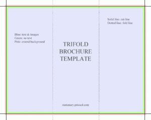 016 Template Ideas Brochure Templates Google Drive Panel throughout Brochure Template Google Drive