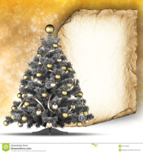 016 Template Ideas Christmas Cards Templates Free Unusual regarding Christmas Photo Cards Templates Free Downloads