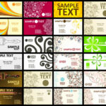 017 Business Cards Free Templates Template Ideas Best Of The Within Free Template Business Cards To Print