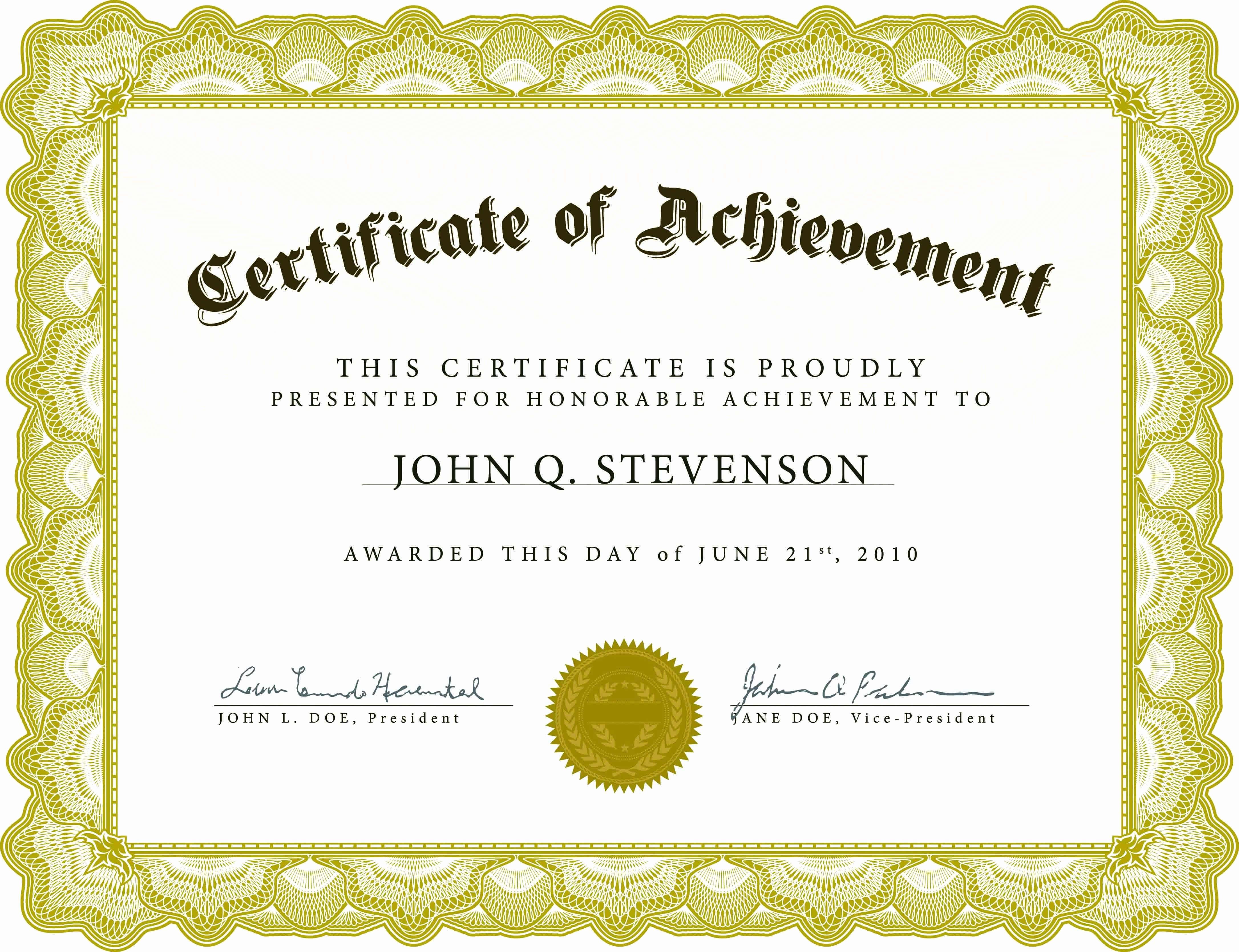 017 Certificates Of Appreciation Templates Certificate Word With Regard To Beautiful Certificate Templates