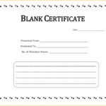 017 Free Birth Certificate Template Fake Picture For In Fake Birth Certificate Template
