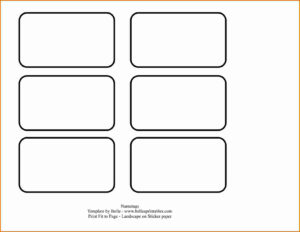 017 Free Label Templates For Word Blank Sticker Labels within Name Tag Template Word 2010