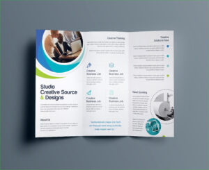 017 Half Page Flyer Template Free Word Elegant Templates for Half Page Brochure Template