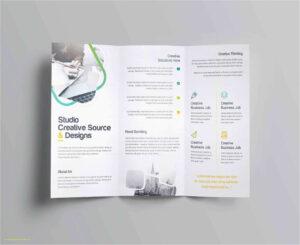 017 Microsoft Word Brochure Template Free Templates For regarding Microsoft Word Brochure Template Free
