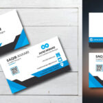 017 Professional Business Card Templates Template Ideas Inside Professional Business Card Templates Free Download