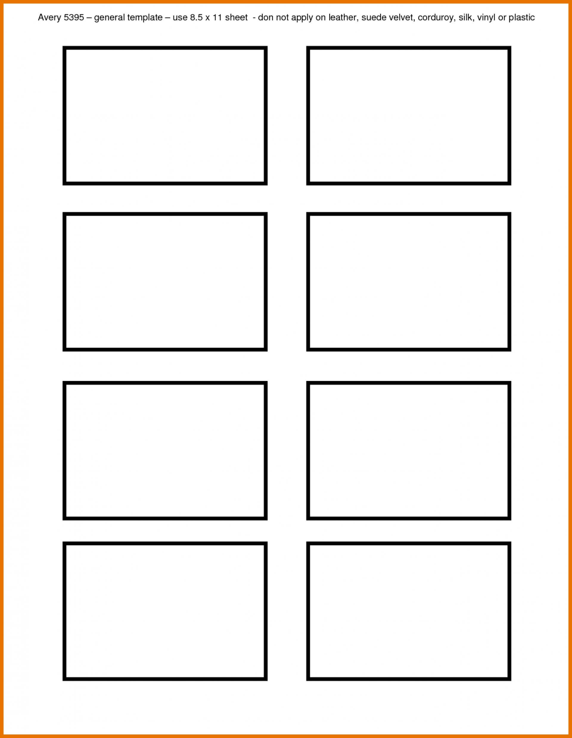 017 Template Ideas Label For Word Templates Create Labels for Labels 8 Per Sheet Template Word