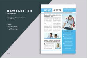 017 Template Ideas Tri Fold Brochure Publisher Beautiful with Tri Fold Brochure Publisher Template