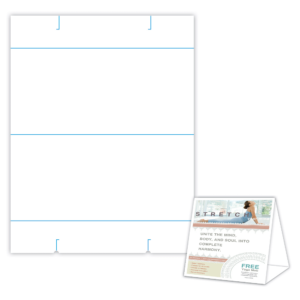 017 Template Ideas Tri Fold Table Tent Avery Card Templates with regard to Tri Fold Tent Card Template