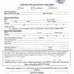 018 Car Accident Report Template Then Form Uk Or Ideas Intended For Vehicle Accident Report Template