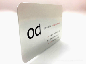 018 Microsoft Office Business Card Templates Valid Template Within Office Depot Business Card Template