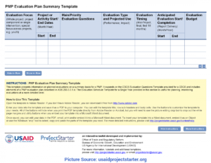018 Plan Templates Good Pmp Document Lessons Learned throughout Evaluation Summary Report Template