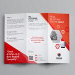 019 Aeolus Corporate Tri Fold Brochure Template Ideas Intended For 3 Fold Brochure Template Psd Free Download