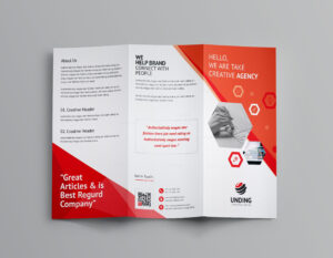 019 Aeolus Corporate Tri Fold Brochure Template Ideas intended for 3 Fold Brochure Template Psd Free Download