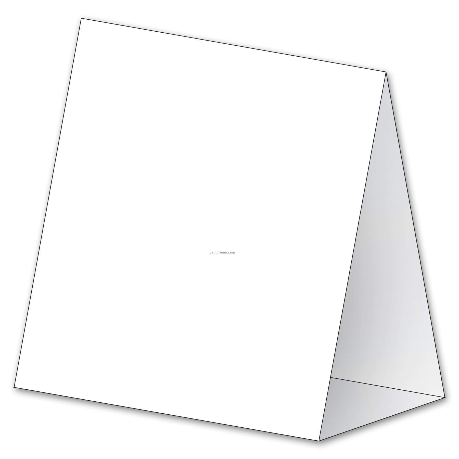 019 Blank Place Card Template Free Tent Table Cards In Blank Tent Card Template