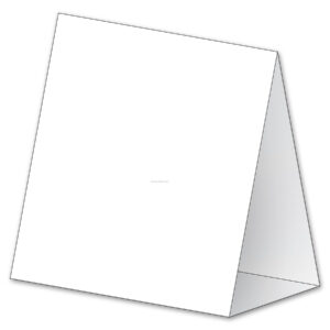 019 Blank Place Card Template Free Tent Table Cards In Free Tent Card Template Downloads