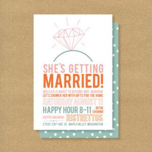 019 Microsoft Word Invitation Templates Free Printable in Blank Bridal Shower Invitations Templates