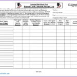 019 Middle School Report Card Template Ideas Excel With High School Report Card Template