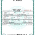 019 Official Birth Certificate Template Sensational Ideas Pertaining To Birth Certificate Template Uk