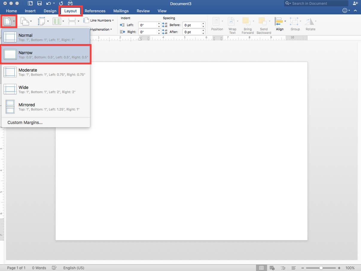 019 Page Brochure Template Microsoft Word Panel The Best Pertaining To Brochure Template On Microsoft Word