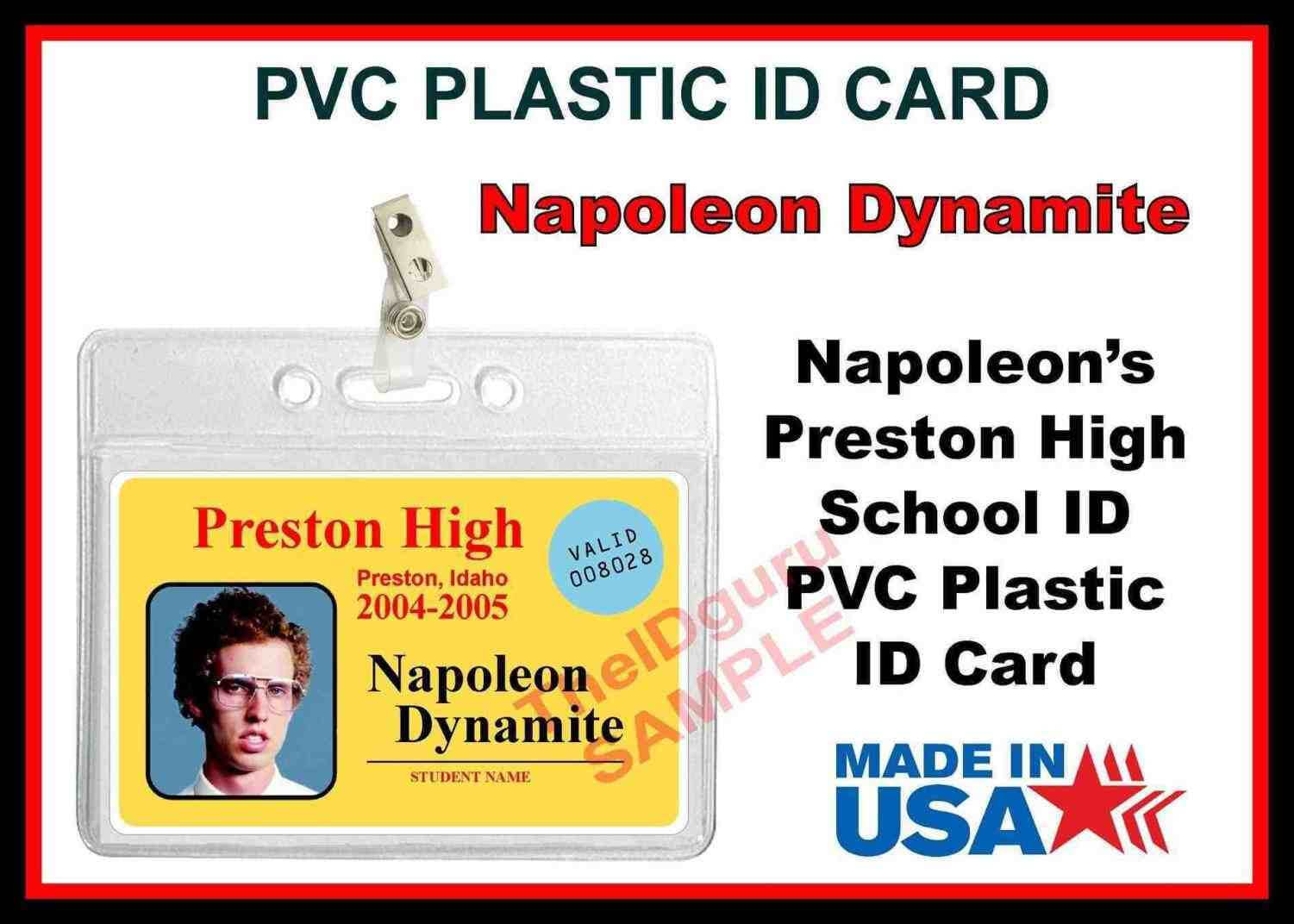 019 School Id Card Template Psd Awesome Sample Gallery For High School Id Card Template
