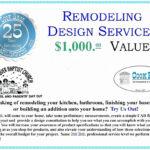 019 Silent Auction Certificatete Ideas Gift Awesome Donation With Regard To Donation Certificate Template