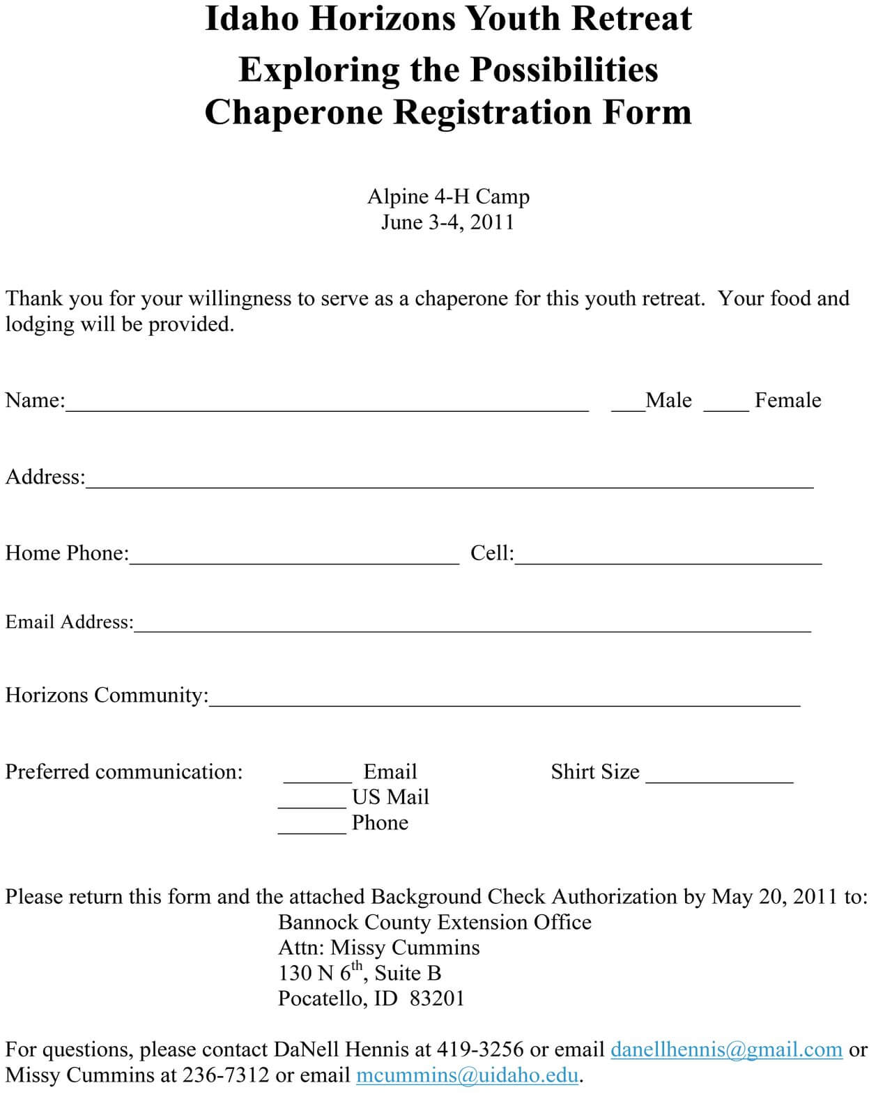 019 Template Ideas Collection Able Registration Form Word For Registration Form Template Word Free