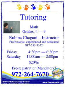 019 Template Ideas Free Tutoring Flyer Word Imposing for Templates For Flyers In Word