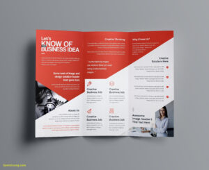 020 Adobe Indesign Templates Free Template Ideas Magazine with Indesign Templates Free Download Brochure