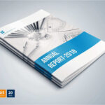 020 Flyer Templates Free Word Awesome Annual Report Template Within Annual Report Template Word Free Download