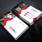 020 Personal Business Card Template 4Fit15002C1125Ssl1 Pertaining To Free Personal Business Card Templates