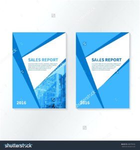 020 Template Ideas Ms Word Cover Page Templates Free in Microsoft Word Cover Page Templates Download