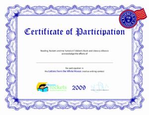021 Award Certificate Template Word Ideas Templates For within Sports Award Certificate Template Word
