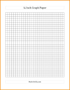 021 Blank Line Graph Template Ideas Math Paper Best regarding Blank Picture Graph Template