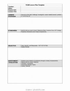021 Madeline Hunter Lesson Plan Template Ideas Example within Madeline Hunter Lesson Plan Template Word