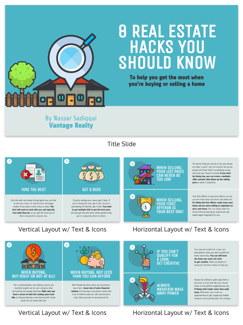 021 Real Estate Market Report Template Ideas Infographics With Regard To Real Estate Report Template