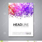 021 Template Ideas Ms Word Cover Page Templates Free With Word Title Page Templates