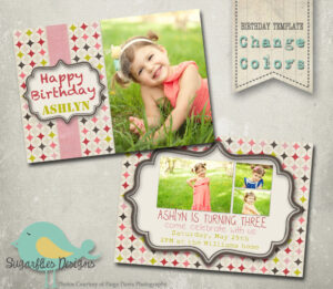 022 Birthday Card Template Photoshop Ideas Il Fullxfull with Photoshop Birthday Card Template Free