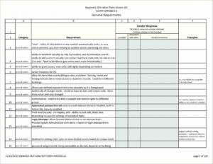022 Creation Vs Evolution Essay Example Weekly Behavior within Behaviour Report Template