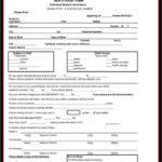 022 Cute Birth Certificate Template Copy Fake Blank With In Birth Certificate Fake Template