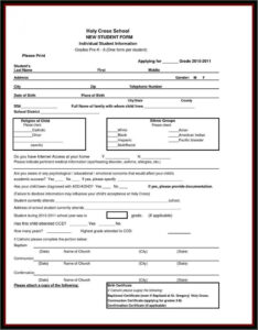 022 Cute Birth Certificate Template Copy Fake Blank With in Birth Certificate Fake Template