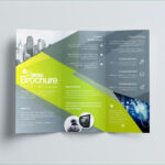 022 Free Medical Flyer Templates Psd Luxus Brochure Download With Regard To Healthcare Brochure Templates Free Download