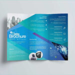 022 Free Word Templates For Flyers Beautiful Church Flyer Pertaining To Free Church Brochure Templates For Microsoft Word