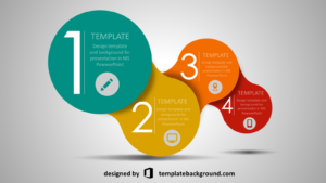 022 Power Point Presentation Template Free Best Ideas throughout Powerpoint 2007 Template Free Download