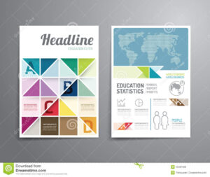 022 Word Cover Pages Template Ideas Page Free Report in Microsoft Word Cover Page Templates Download