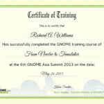 023 Award Certificateemplate Free Ideas Of Participation Pertaining To Sales Certificate Template