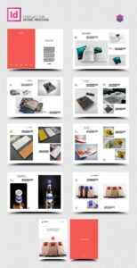 023 Indesign Brochure Templates Free Download Template Ideas for Brochure Templates Free Download Indesign