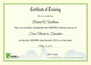 023 Template Ideas Graduation Certificate Word Beautiful intended for Graduation Certificate Template Word