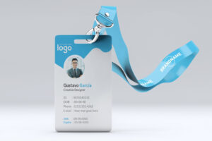 024 Id Card Templates Free Download Template As Well regarding Template For Id Card Free Download